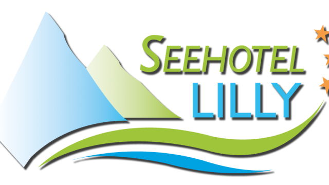 Seehotel Lilly