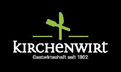 Kirchenwirt