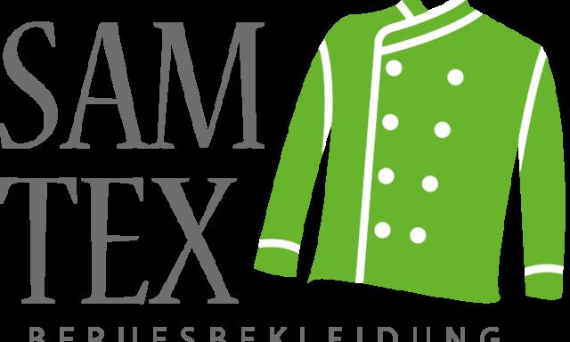 Sam-Tex