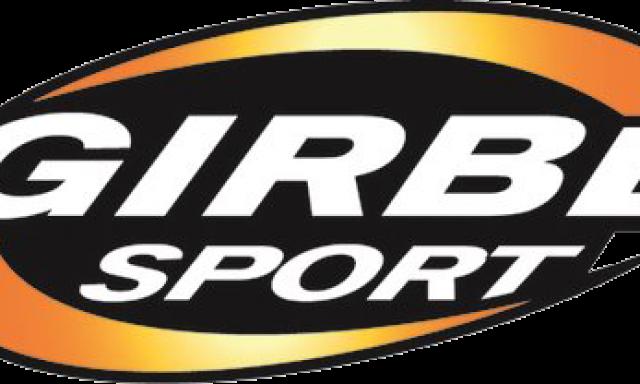 Sport-Girbl