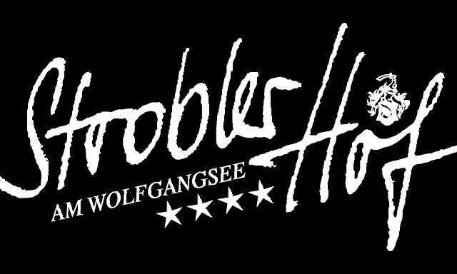 Stroblerhof